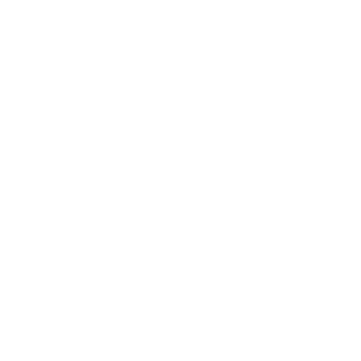 hot water heater repair and installation icon