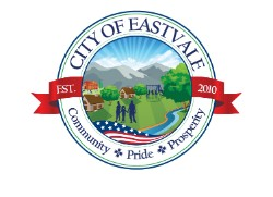 City Seal of Eastvale CA