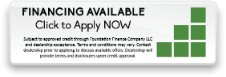 re-pipe financing-button-click to apply
