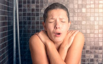 What To Do When Your Shower Has No Hot Water