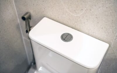 How to Convert Your Toilet to Dual-Flush